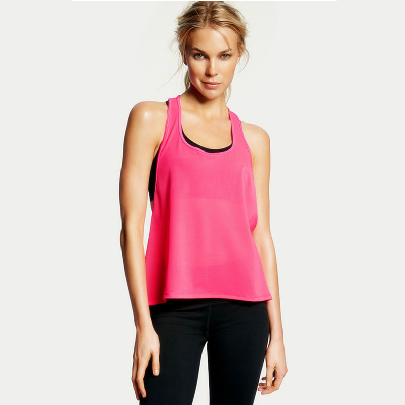 Take your performance to the next level with our affordable line of women's gym wear. Shop stylish pieces that flatter, support and boost your game, from brands that really know their stuff when it comes to sports and pushing the limit.