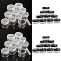 4 Peças/lote Durable Lixa de Unhas de Cristal de Vidro Tampão Nail Art Manicure Dispositivo Pro Ferramenta GUB #