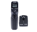 VILTROX JY 710 N3 2 4GHZ FSK Wireless Digital Timer Remote Controller For Nikon D90 D600