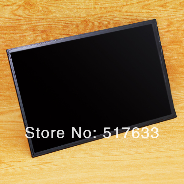 7'' IPS LCD Display Panel for Asus Fonepad HD7 ME372 ME372CG ME175 TABLET PC LCD Screen ,Free shipping+tracking No. !!!(China (Mainland))