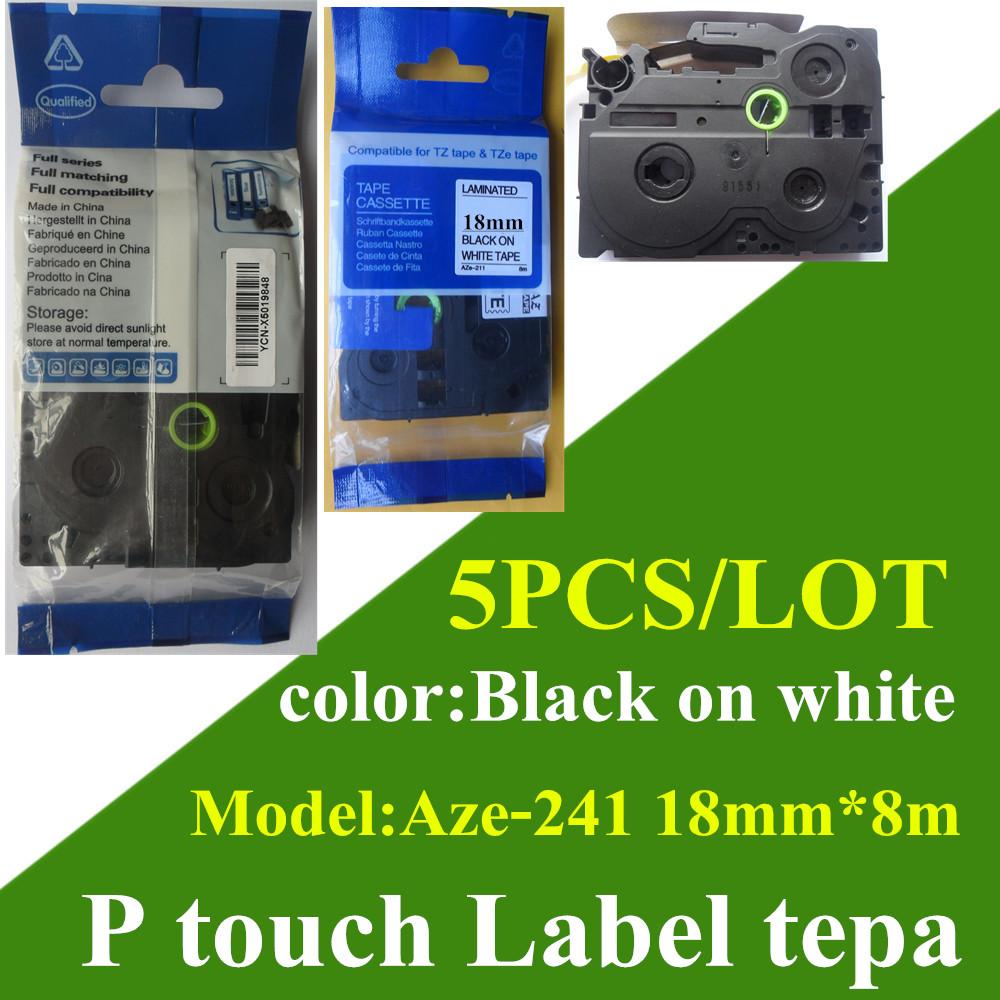 label maker online