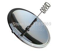 10PCS SOLAR TOYS&Solar cigarette lighter / solar igniter / solar to take firearms / tourist ignition *(China (Mainland))