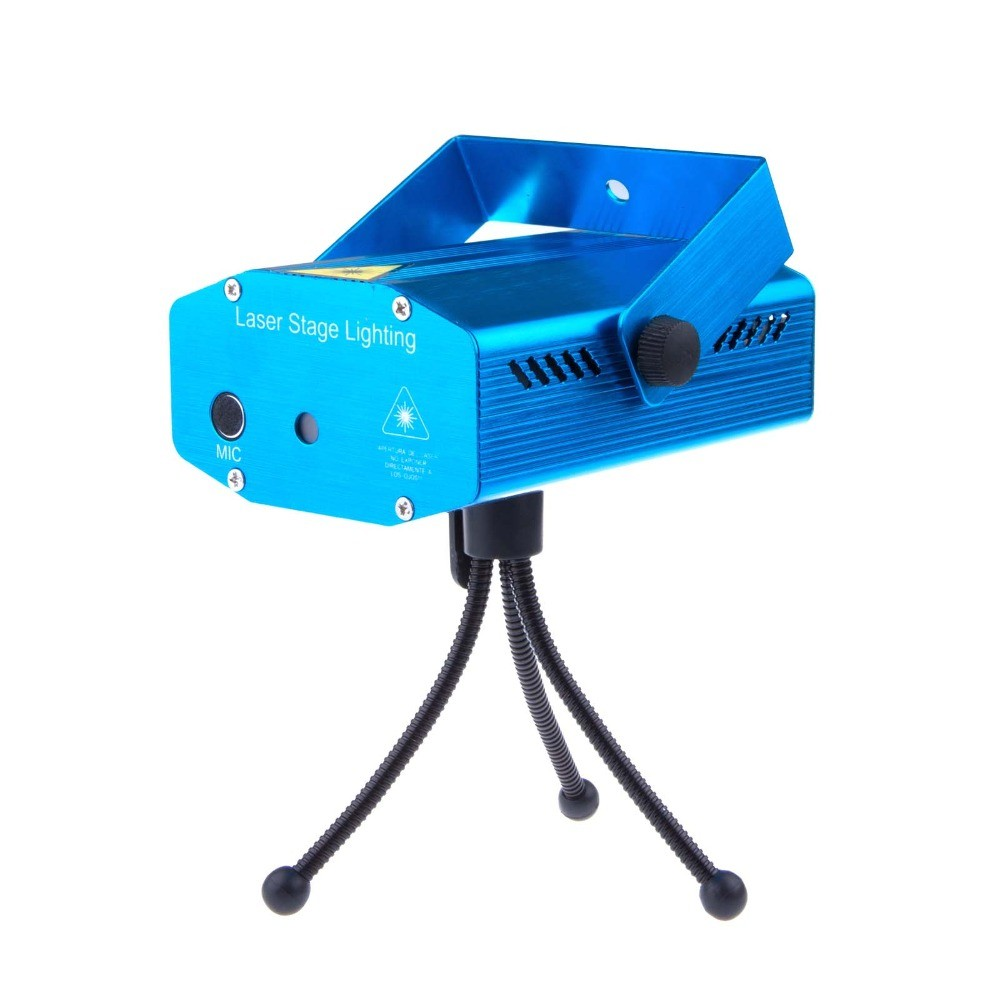 Portable-multi-led-Projector-DJ-Disco-Light-music-Stage-lights-Xmas-Party-wedding-club-show-Laser (4)