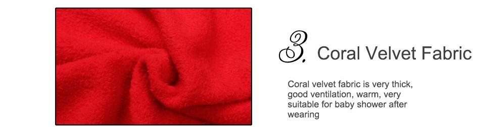 Бесплатная Доставка 7 Форма Животных Ребенок С Капюшоном Халат/Ребенок Халат/Baby Полотенце/Baby Одеяла/Неонатальной Удерживайте, Чтобы Быть