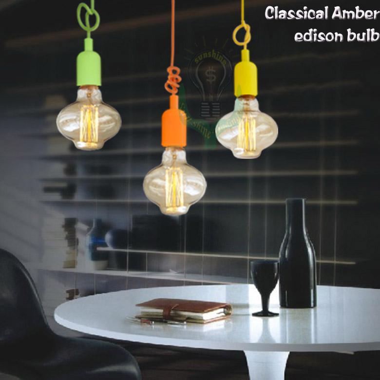 Achetez en gros design lampes classiques en ligne des grossistes design lampes classiques - Lampe a incandescence classique ...