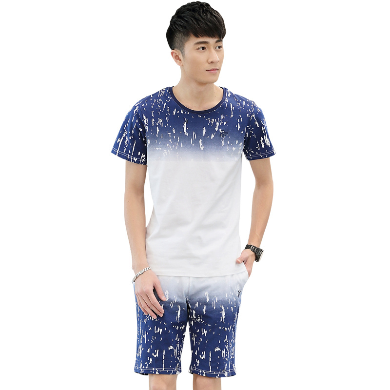 Find mens summer clothes sale at ShopStyle. Shop the latest collection of mens summer clothes sale from the most popular stores - all in one place.