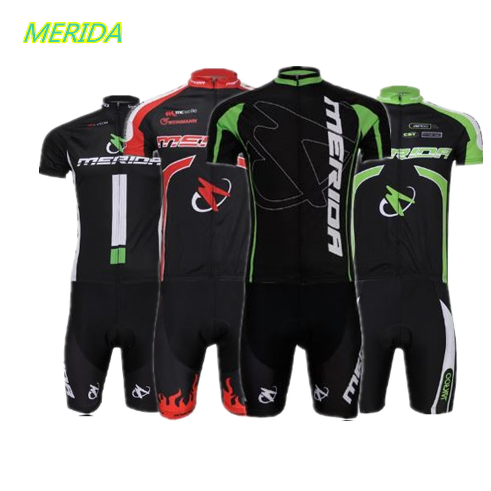 New GIANT Women Men Team Bike Bicycle Clothing Clothes Ropa Ciclismo Cycling Jersey Jacket MTB Top Bicycle Shirts <br><br>Aliexpress