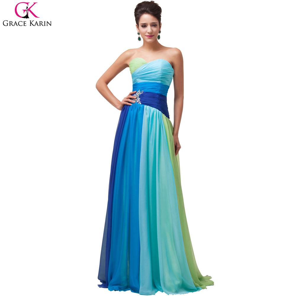 Plus Size Patterns Dresses Special Occasions - Plus Size Tops