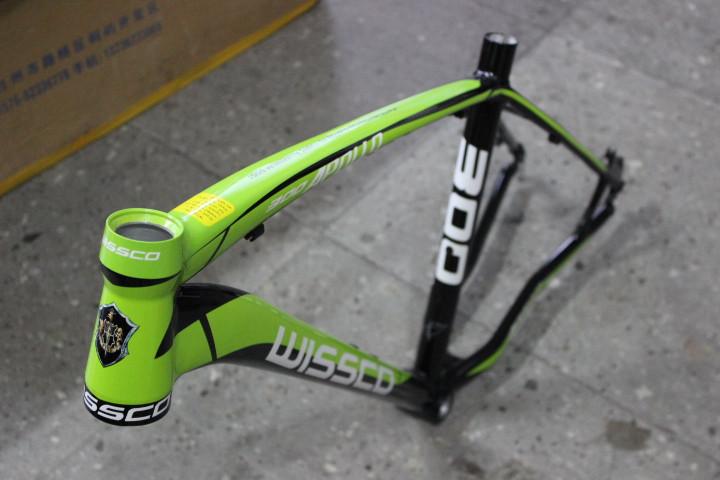 自転車の 自転車 フレームサイズ 480 : 信頼できる 自転車のフレーム ...