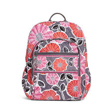 VB backpack latest color campus student backpack, travel bag, campus Backpack free EMS shipping(China (Mainland))