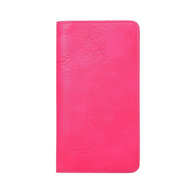 New Hot! Case for Xiaomi Redmi 3 Pro Crazy Horse PU Leather Wallet Stand Phone Case Cover Cell Phone Accessories 4 Colors