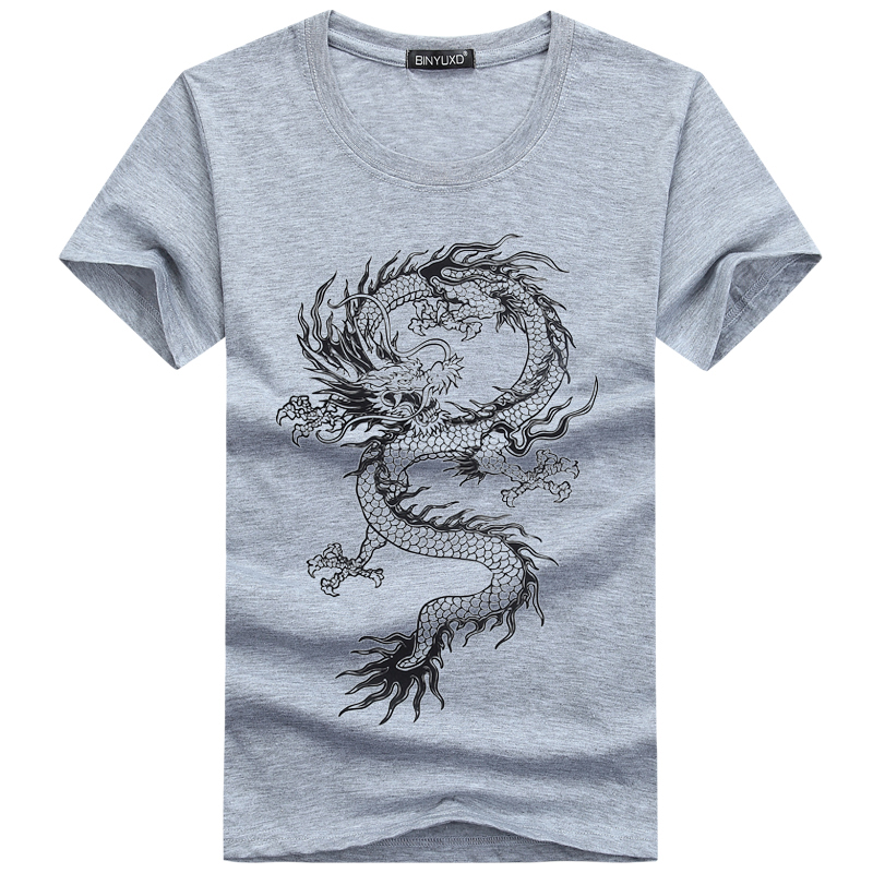 Online buy wholesale tattoo t shirt from china tattoo t for Tattoo t shirts wholesale