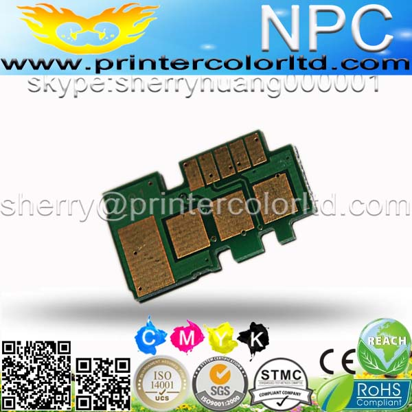 chip for Fuji-Xerox FujiXerox workcentre 3020V BI Phaser-3020 WC-3025 NI phaser 3025V NI P3020V workcenter-3025 V NI countable