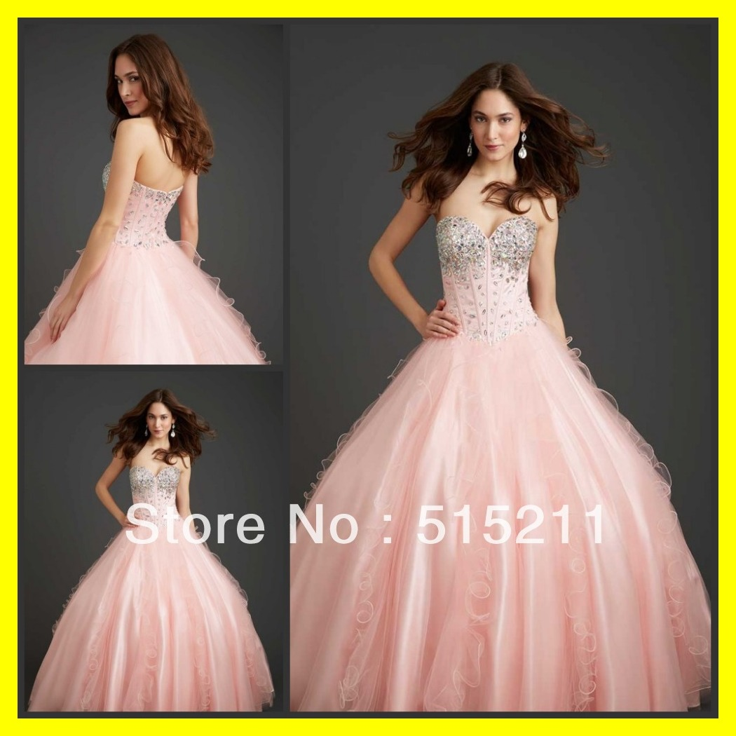 Size 20 Prom Dresses Under 160 3