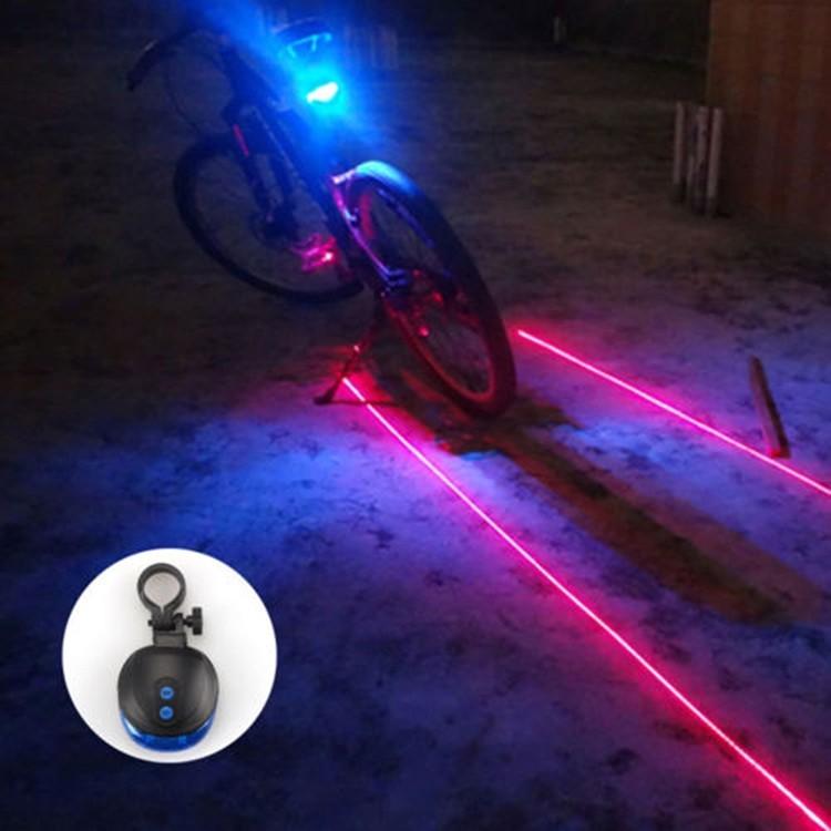C 2016.12.1 bicycle rear light bike light (2)