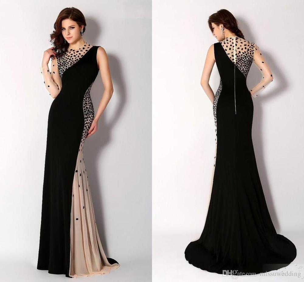 meilleur blog robe achat robe de soiree longue. Black Bedroom Furniture Sets. Home Design Ideas