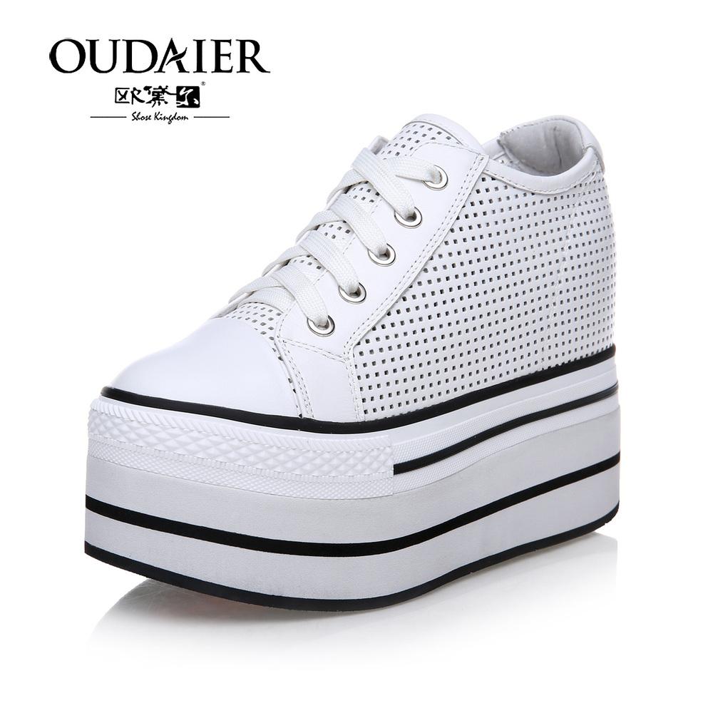 Женские кеды OEM cut Sapatos Femininos #0088 сумка oem couro bolso femininos mg003