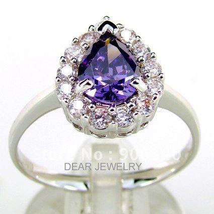womens wedding rings on ebay