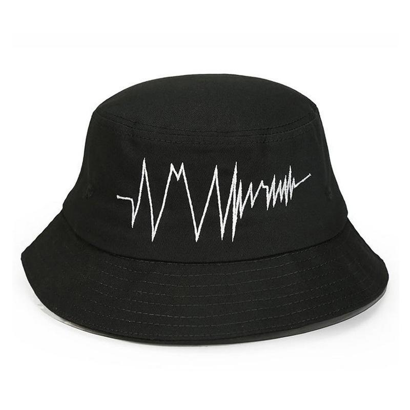 Fashion Design Women's Men's Bucket Hat Outdoor Caps Fisherman Hat Z-1527()