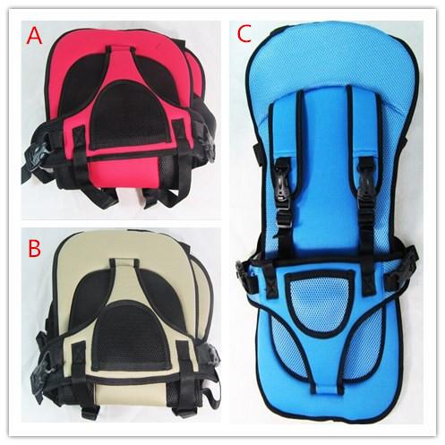online kaufen gro handel adjustable child chair aus china adjustable child chair gro h ndler. Black Bedroom Furniture Sets. Home Design Ideas