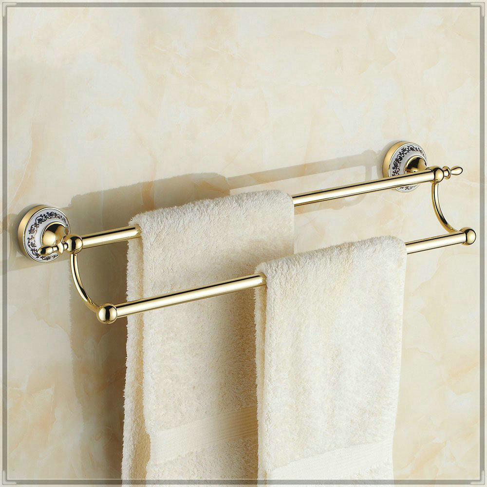 Shop Popular Accessible Bathrooms From China Aliexpress