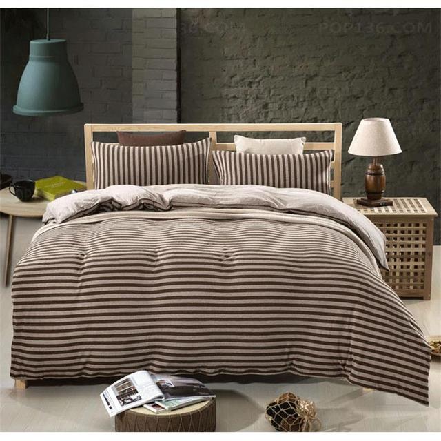 royal pedic pillow top mattress
