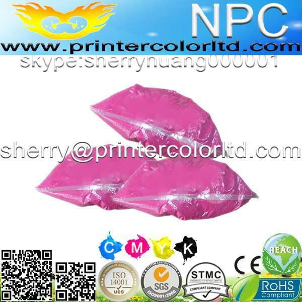 Фотография powder for Ricoh ipsio C 232-SF for Ricoh SP-232DN Aficio SP C 242SF printer supplies toner cartridge  counter POWDER lowest