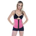 latex waist trainer gaine corset minceur slimming sheath girdles ardyss body shapers tapes faja reductoras belts fitness strap