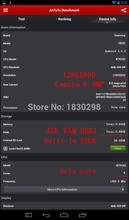 11 6 inch 8 core Octa Cores 1280X800 IPS DDR 4GB ram 32GB 8 0MP 3G