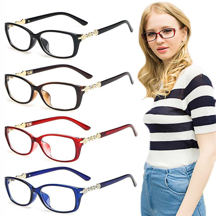best oakley prescription frames dxob  best oakley prescription frames