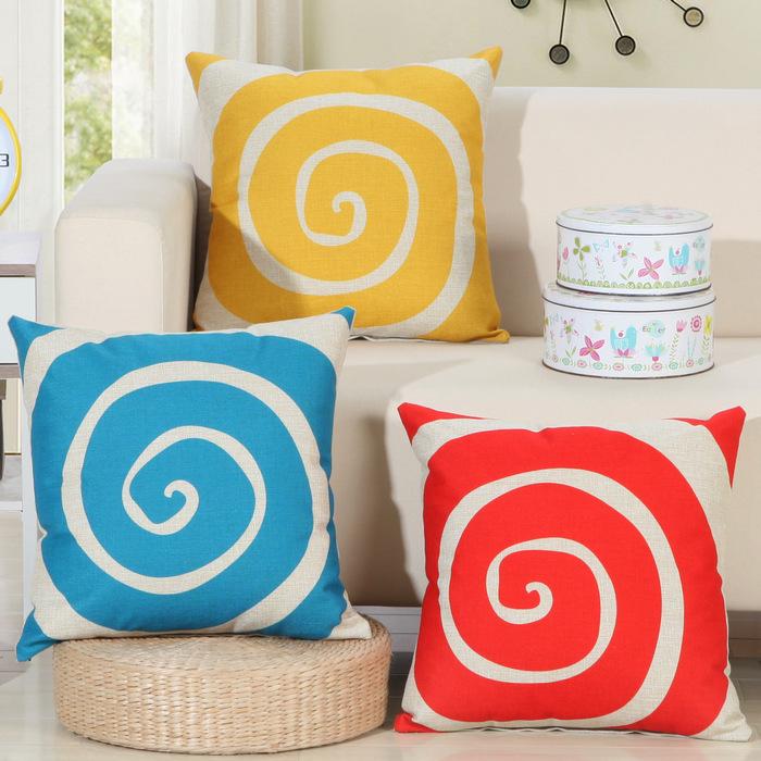 Online Buy Wholesale wholesale decorative pillows from China wholesale decorative pillows ...