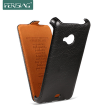 For Nokia lumia 535 case flip leather Cover for Microsoft Lumia 535 Lichee phone cases Mobile Phone Bags Ferising Brand P001(China (Mainland))