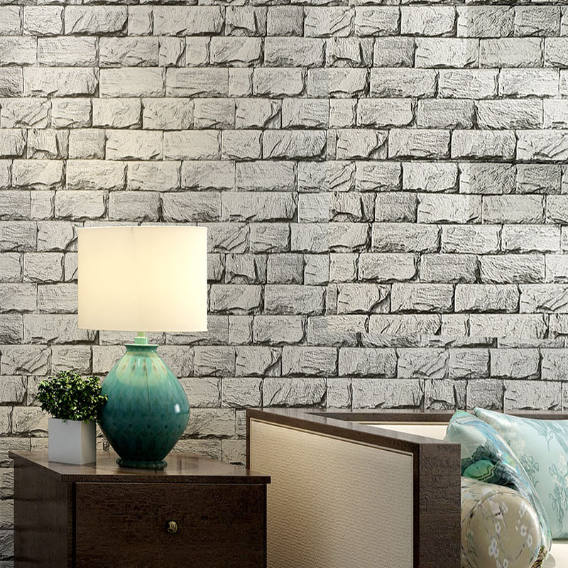 Popular waterproof wall covering buy cheap waterproof wall - Revetement mural pvc cuisine ...