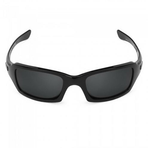 womens oakley fives squared sunglasses  womens oakley fives squared sunglasses