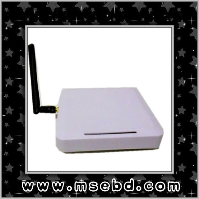 Guaranteed 100% mini thin client Network Computer with 800Mhz, 128M RAM, 32 Bit, WIFI, Microphone, Touchscreen supported
