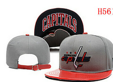 2015 cotton Snapback Capitals Hats Hip Hop Baseball Caps For Men Women adjustable hot sell cap Free Shipping(China (Mainland))