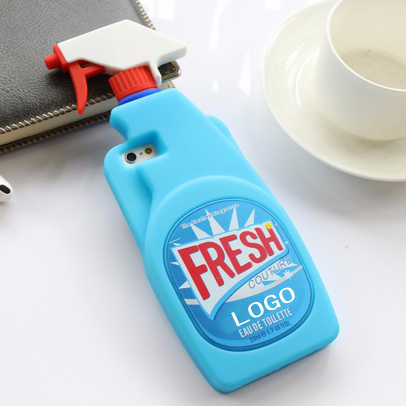 Aliexpress.com : Buy 2016 The Newest  Fashion Brand Cover Case for iPhone 5/5s/6/6s/6plus/6s plus for Moshino 3D Soft silicone Phone Case from Reliable case suppliers on DIY Phone Accessories