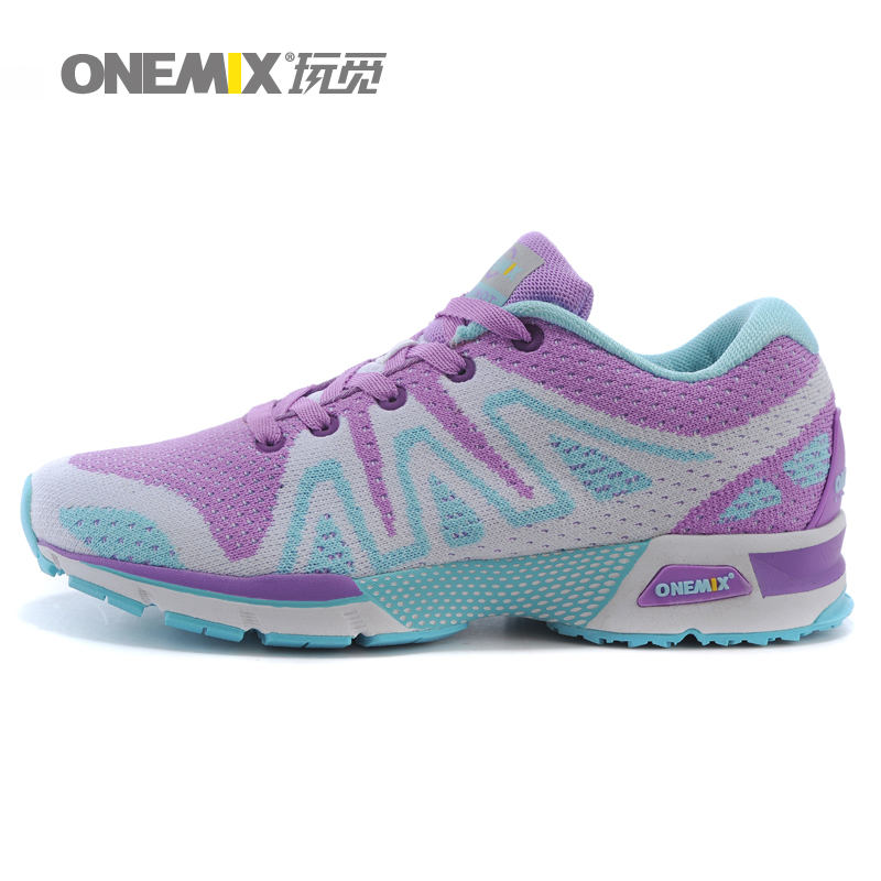 popular sports direct shoes sale buy cheap sports direct