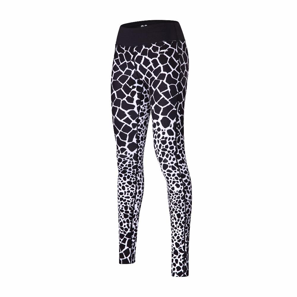 Buy White Yoga Pants - Pant Row