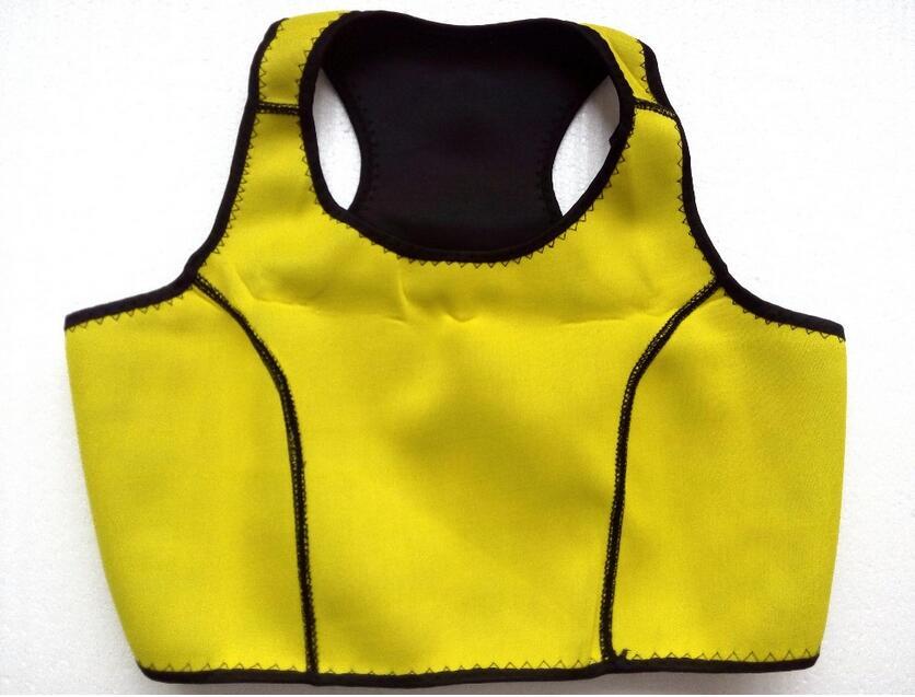 HOT slim Lift para adelgazar Sports waist belt Weight loss Yoga belt Women's Slimming wraps Body shaper Waist training corsets