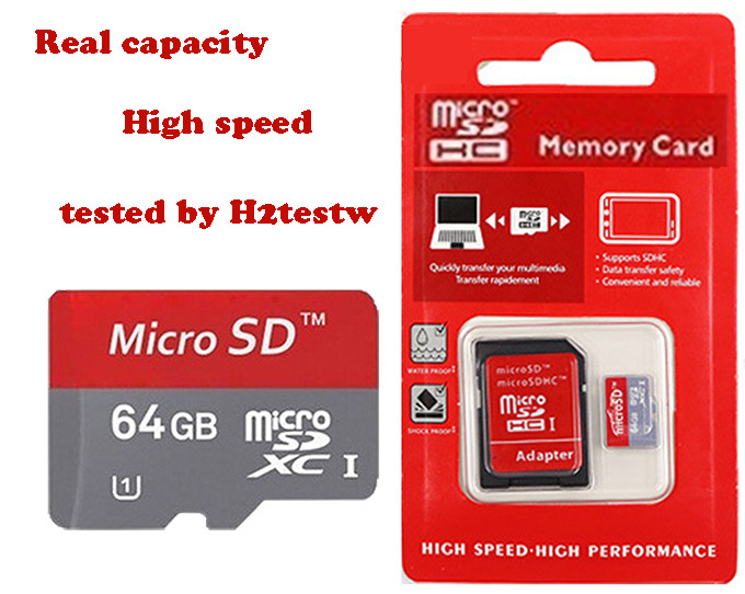 Memory card 8GB/16GB/32GB/64GB/128GB TF cards mini sd card class 10 micro sd cards class 6 for phones(China (Mainland))