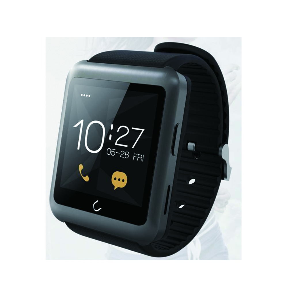 Smart Watch Watches For Sale