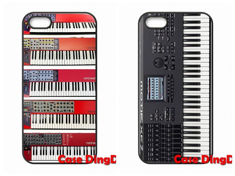 Keyboard Synthesizer For Sony Xperia Z Z1 Z2 Z3 Z4 Z5 Premium compact M2 M4 M5 C C3 C4 C5 E4 T3 Free Shipping(China (Mainland))