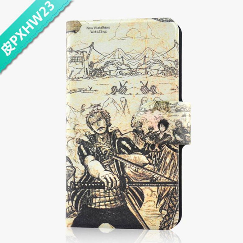 Sell Like Hot Cakes One Piece Sauron Card Slot PU Leather Flip Case Cover For Blackberry 9320(China (Mainland))