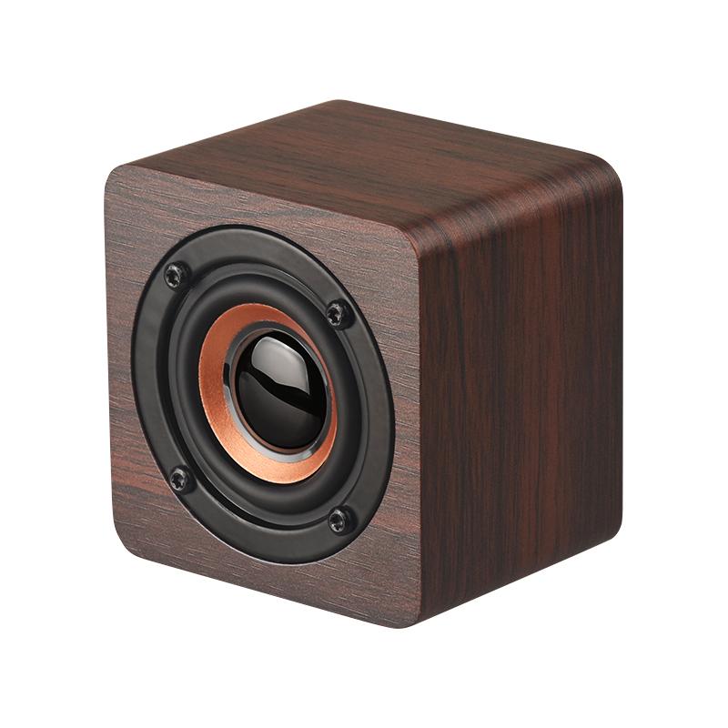 Q1 4 2 портативные беспроводные Bluetooth деревянные колонки сабвуфер музыкальная 26515-description-3-l0.jpg