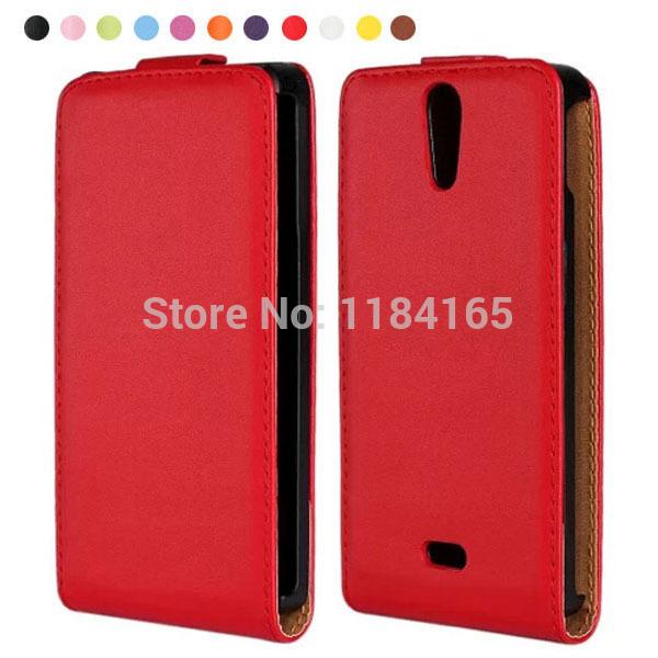 Чехол для для мобильных телефонов For Sony Xperia V / LT25i 11 Sony Xperia V /lt25i case for Sony Xperia V / LT25i