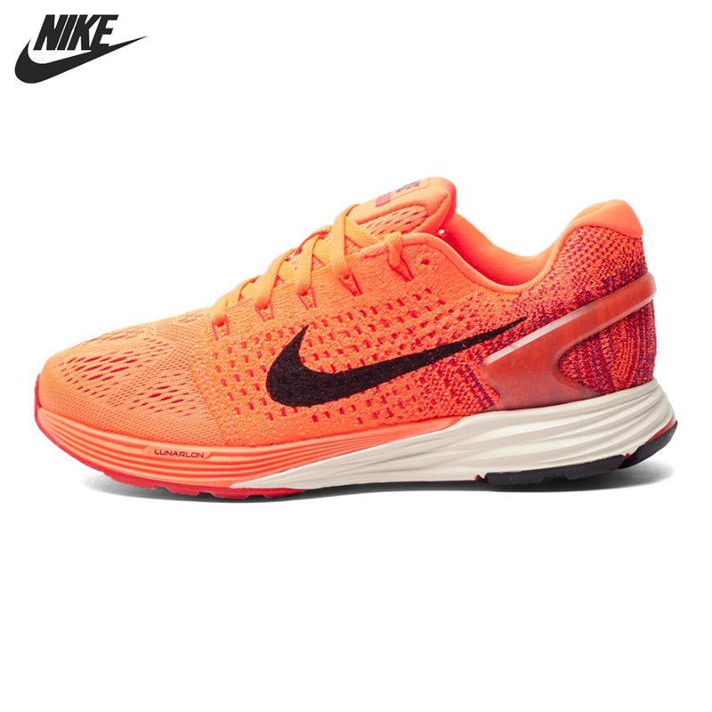 Elegant  Shoes Sneakers Original New Arrival Nike Women S Skateboarding Shoes