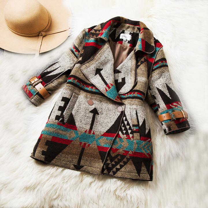 Женская одежда хаки с доставкой
