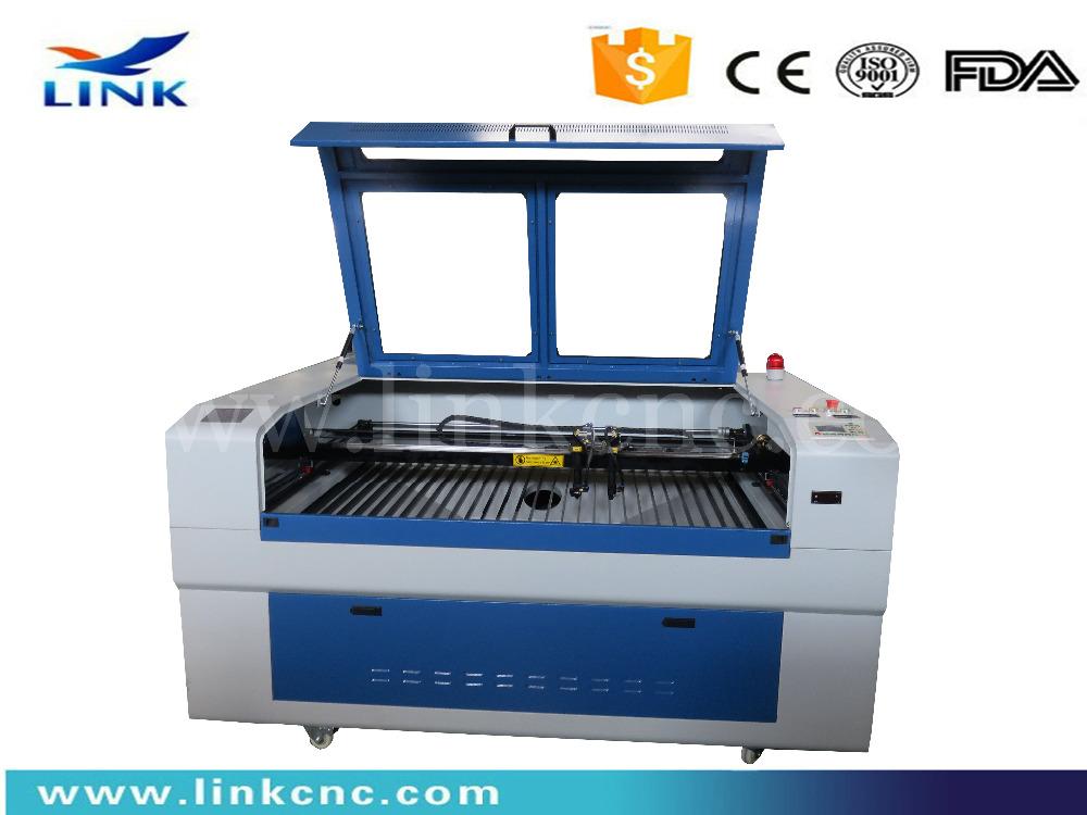 print laser engraving co2 laser cnc machine(China (Mainland))