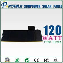 12 volt solar battery charger with cheapest price(China (Mainland))